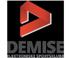 Demise Elektroniske Sportsklubb